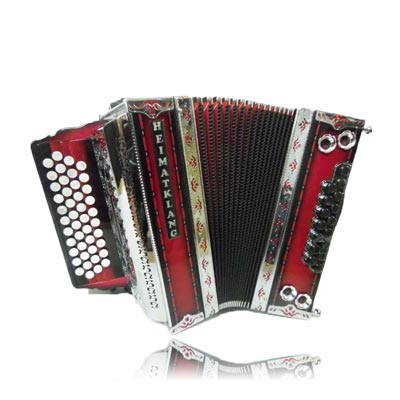 Gebrauchte Musikinstrumente