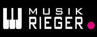 Musik Rieger